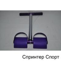 Эспандер TUMMY TRIMMER. D1017