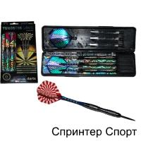 Дротики TUNGSTEN LOOK 21 грамм №3400