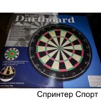 Дартс Champion Tournament BL1818В